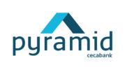 Pyramid_Cecabank