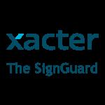 Xacter