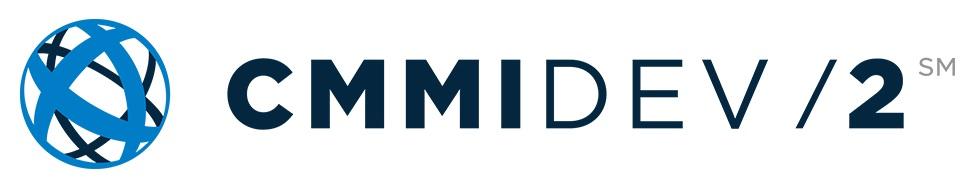 CMMI Institue Mark